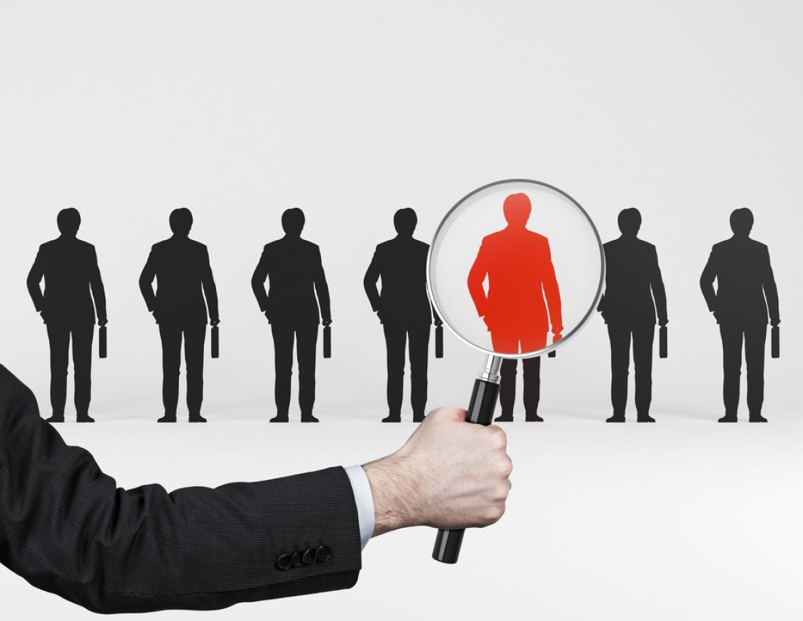 Superlative Recruitment Guide